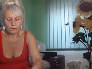 [09-08-21] 00cleopatra public webcam video from Chaturbate.com