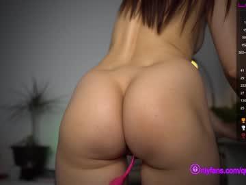 [31-05-21] queen_leylla private webcam