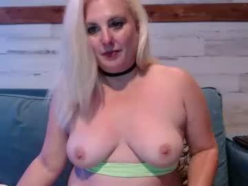 [25-04-21] littlelisa1 chaturbate webcam