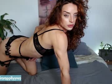 [15-09-21] mydarksideinthemoon record private show from Chaturbate