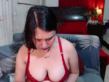 [18-07-21] sexyyanna4u record blowjob show from Chaturbate