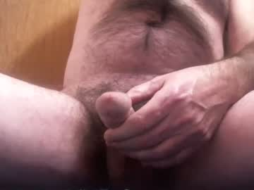 [19-10-21] cockthrobben public show from Chaturbate