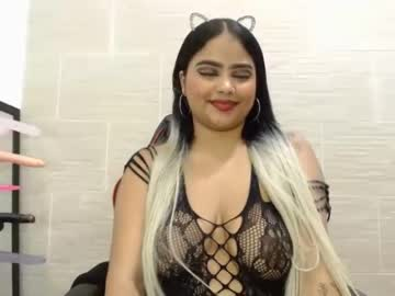 [31-03-21] latin_queen_dirty record private