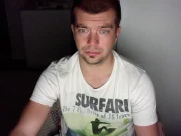 [28-10-20] siggara public webcam from Chaturbate.com