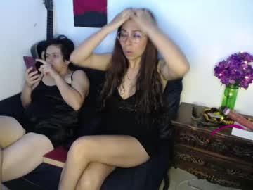 [15-09-21] tinacotton chaturbate private sex video