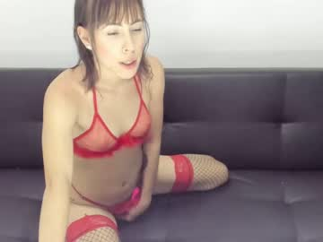 [28-09-20] _michellesuarez show with toys from Chaturbate