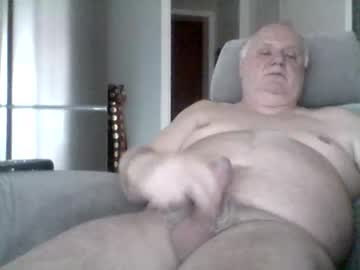 [22-02-21] etuag2 private show video from Chaturbate