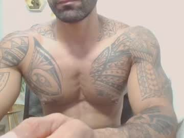 [06-07-21] rogers_p private XXX video from Chaturbate.com