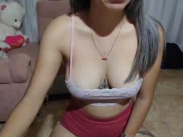 [28-05-20] kimberly__18 record private show from Chaturbate