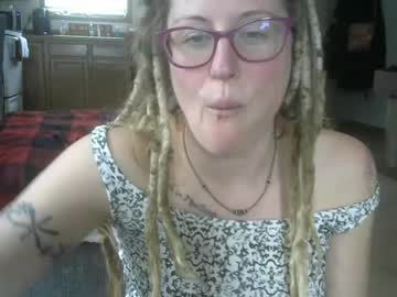 [22-03-20] blondie_trixie7 webcam video from Chaturbate.com