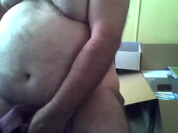 [20-01-21] brucebruce196060 record private from Chaturbate