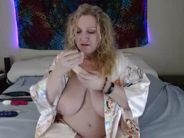 [25-02-20] curvy_goddess_freya webcam