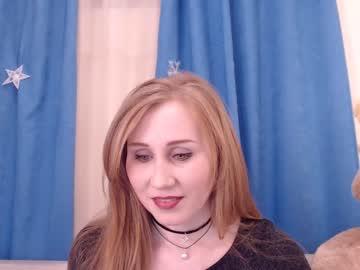 [26-02-20] michele_flora webcam record