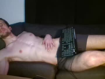 [26-11-20] bransk314 record video with toys from Chaturbate.com