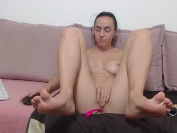 [01-09-21] katie_squirts chaturbate private sex video