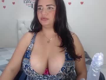 [08-06-20] _bustysarah chaturbate webcam show