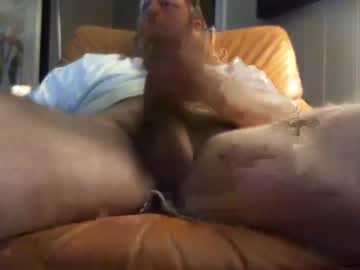 [24-09-21] bearchaser385 chaturbate private record