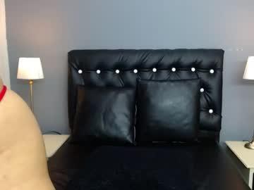 [30-10-20] deborahbroks record video