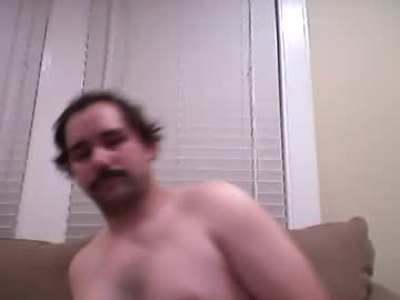 [28-02-21] piratebuoyct69 video with toys from Chaturbate