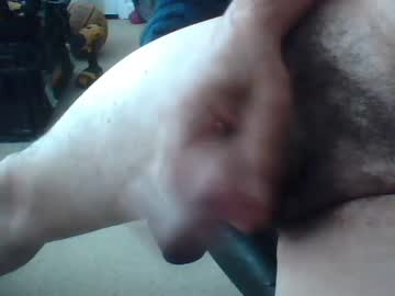 [12-04-20] matureukbull chaturbate public show video