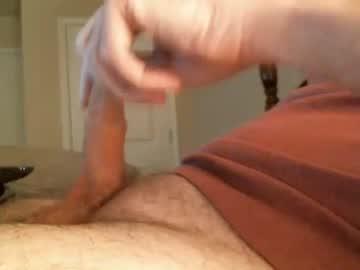 [19-09-20] skeet45 webcam video
