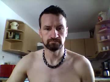[09-01-21] ronnybrehm1980 cam show from Chaturbate