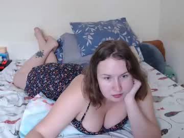 [22-08-21] drunk_charmander59 chaturbate webcam