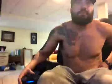 [02-12-20] jamie19905 record blowjob video from Chaturbate.com