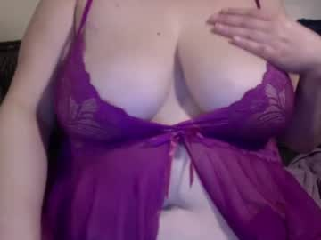 [11-04-21] shy_honey private show video from Chaturbate