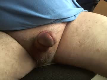 [26-10-20] pantaduc record public webcam from Chaturbate
