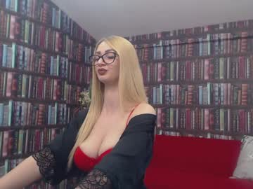 [30-04-20] ayagrace record cam video from Chaturbate