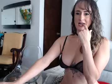 [06-11-20] candy_love30 chaturbate show with cum