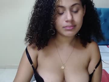 [29-06-21] sweett_passionate private sex show from Chaturbate.com