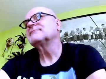 [19-10-21] bernd106 private XXX video from Chaturbate