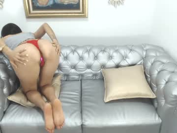 [07-07-20] isabella_bonnet record video with dildo from Chaturbate