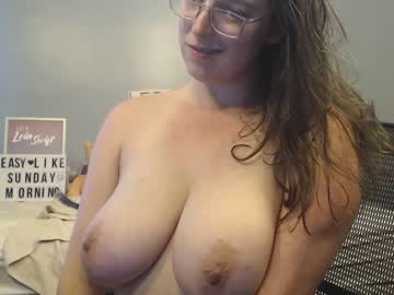 [30-05-21] leiaswift record private XXX show from Chaturbate.com