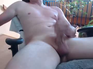 [31-05-21] hotcamer private sex show