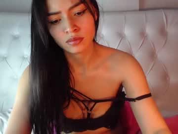 sexyk8_