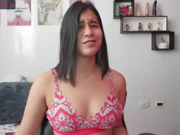 [17-01-21] lady_sweett_ record private XXX show from Chaturbate