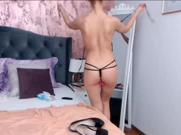 [21-01-21] oliviasandy record private show from Chaturbate