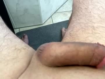 [24-03-21] denis95xx public show video from Chaturbate