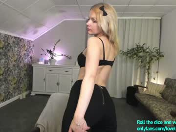 [23-05-21] lovely_amelia3 record video with toys from Chaturbate