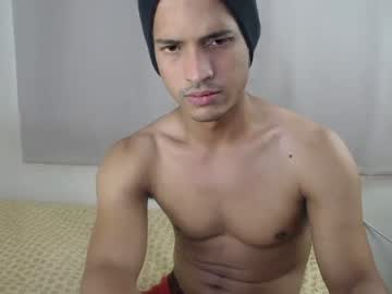 [27-01-21] zacandstive record cam video from Chaturbate