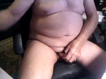 [14-12-20] jack2me record video from Chaturbate.com