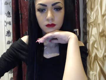 [06-06-20] izabeell record public show from Chaturbate