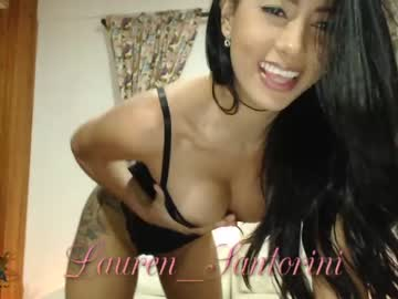 [31-05-20] lauren_santorini private XXX show from Chaturbate.com