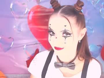[12-08-21] lexi_kiss video with dildo