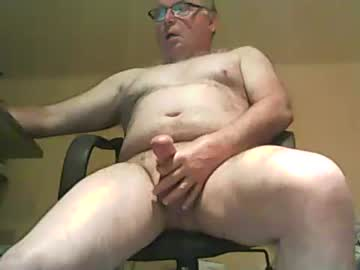 [15-07-20] pascalfrance6 record show with toys from Chaturbate.com