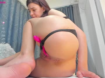 [08-05-21] playful_medeea record private webcam from Chaturbate.com