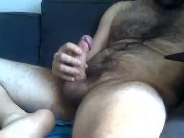 [10-07-20] zukkkzukkk video with dildo